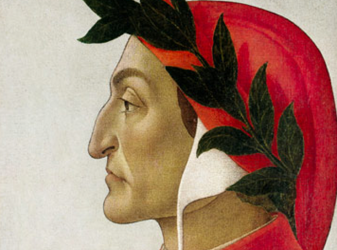 The Jubilee of 1300 is also mentioned in the Divine Comedy by Dante Alighieri.