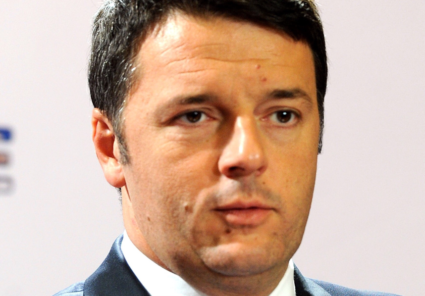 The Prime Minister Matteo Renzi is optimistic about the Jubilee.