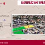 Giubileo Roma - Piano di rigenerazione urbana - 002