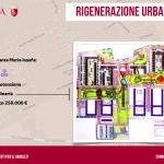 Giubileo Roma - Piano di rigenerazione urbana - 003