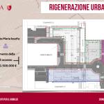 Giubileo Roma - Piano di rigenerazione urbana - 004